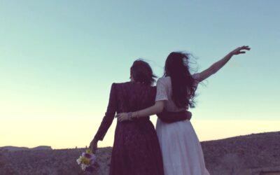 Comment organiser votre mariage entre personnes de même sexe