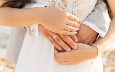 Je suis fiancé, et après ?
