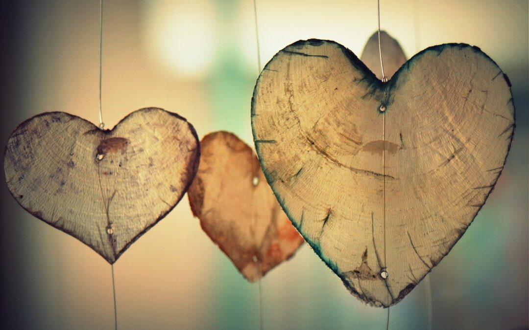 Combien de temps faut-il pour tomber amoureux ? Tout ce que vous devez savoir