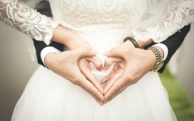 Comment trouver la date de mariage idéale